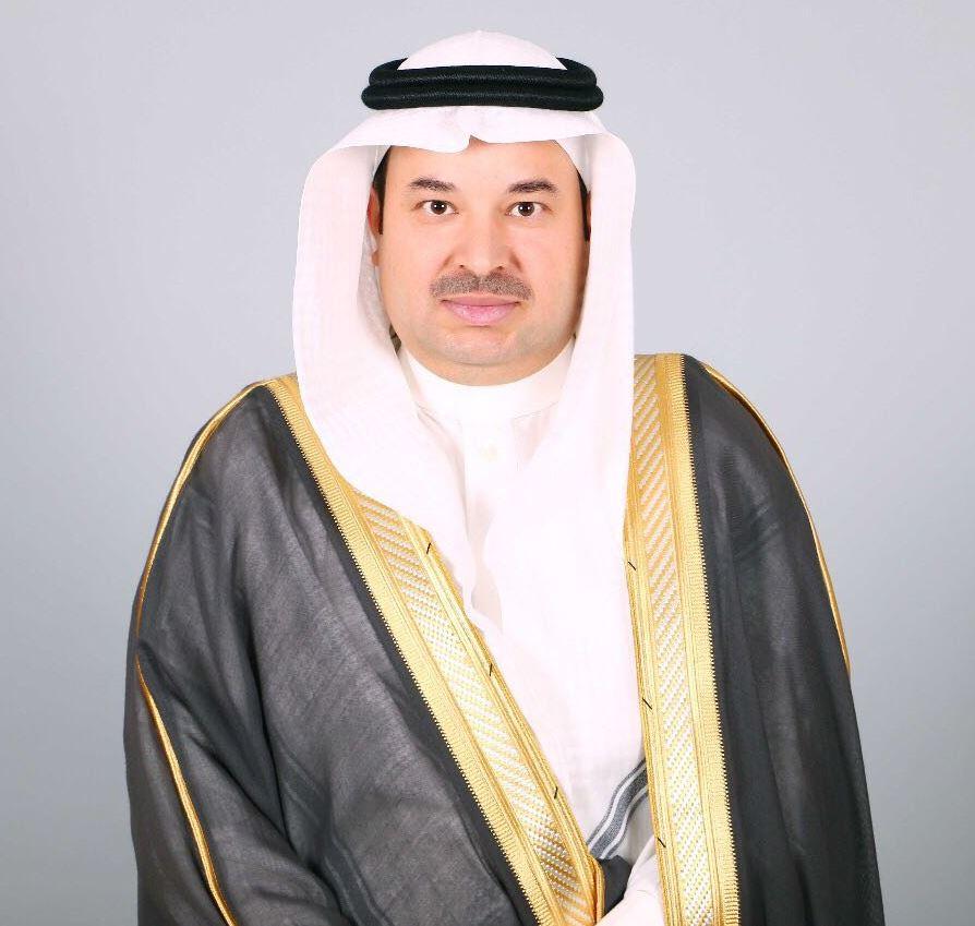 رئيس غرفة الجوف: خطى واثقة لمجلس الشؤون الاقتصادية والتنمية نحو تحسين جودة الحياة بالمملكة