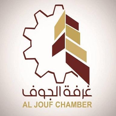 محمد عبد الرحمن المويشير