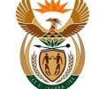 غرفة الجوف تستعرض الفرص الاستثمارية بجنوب أفريقيا