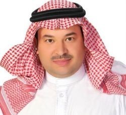 الجوف الأعلى في معدلات البطالة بين السعوديين بنسبة 26.8%