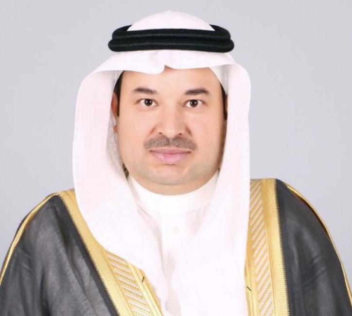 رئيس غرفة الجوف: ولي العهد في قمة العشرين(G20) مشاركة فاعله ولقاءات ثنائية تسهم في تحقيق تطلعات المملكة