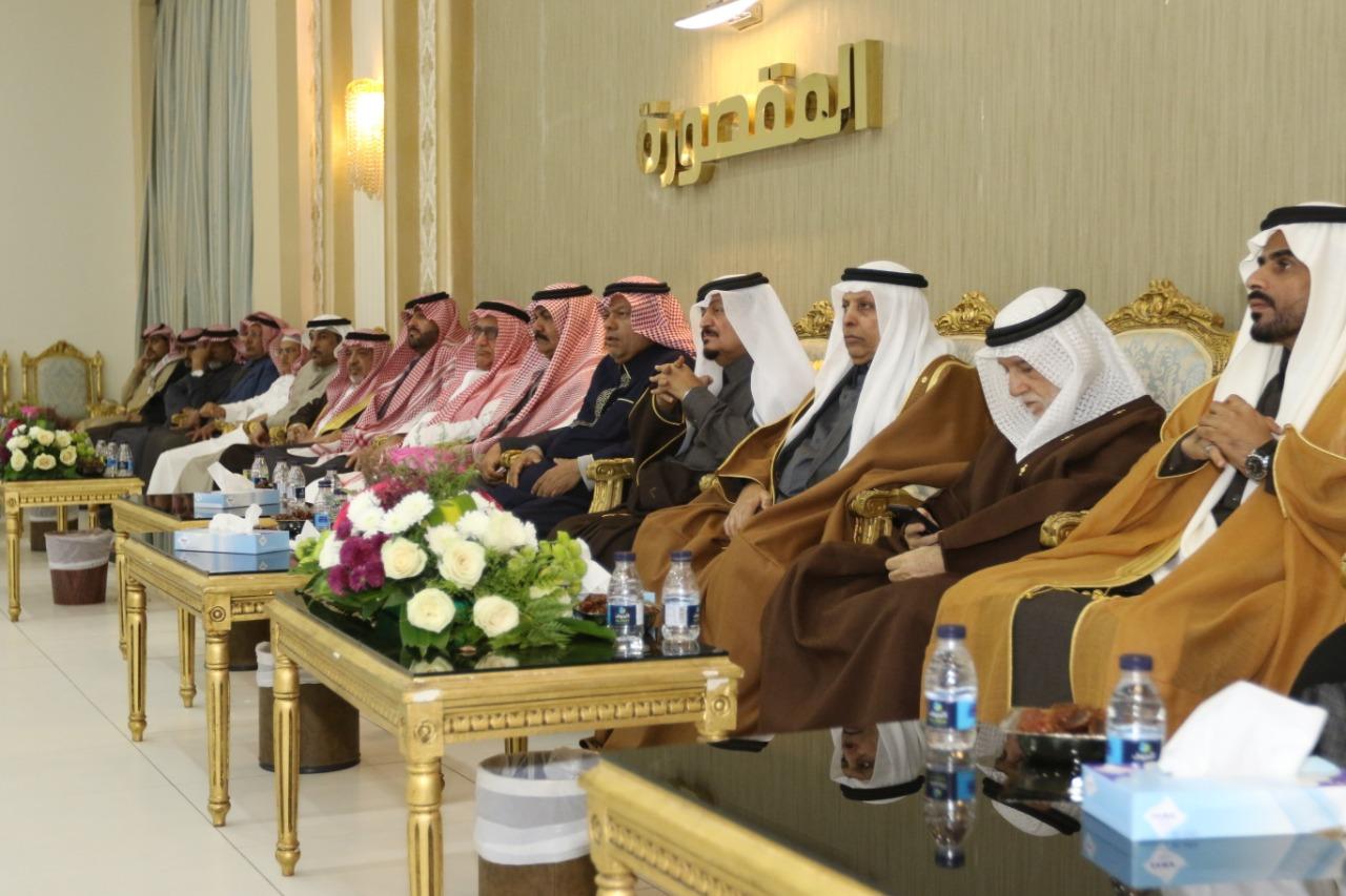 غرفة الجوف تعقد لقاء لرجال وسيدات الأعمال وتوقع وثيقة حسن نوايا